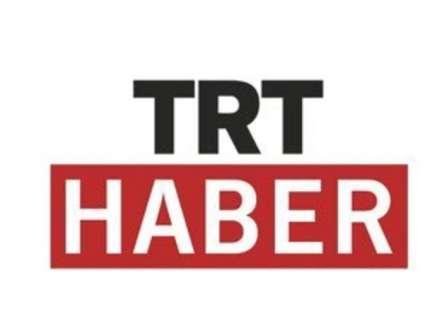 TRT Haber ile Gıda Habercisi Tanıtım Filmi